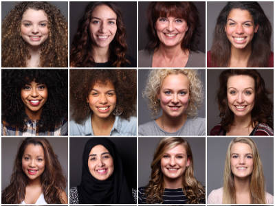 Empower Women's Network